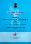 State Epidemiological Fact Sheets – Volume 3, Northern, Central and Eastern Region 2017